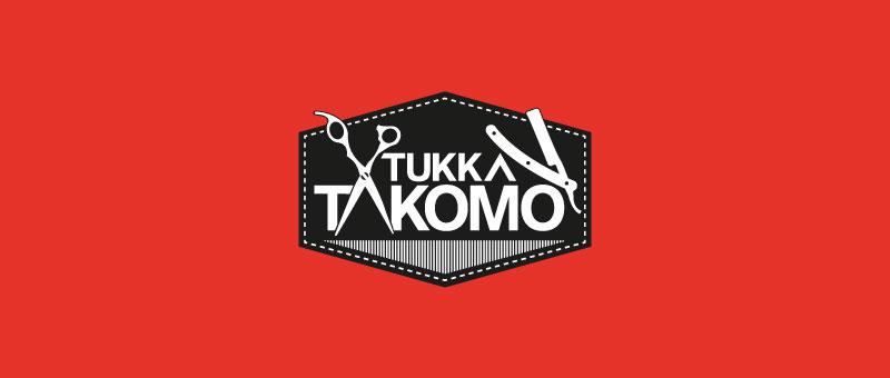 tukkatakomo_asiakas