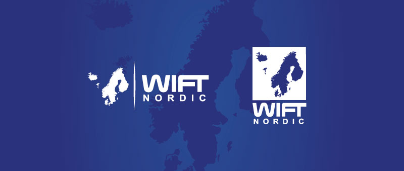 wift_nordic_asiakas