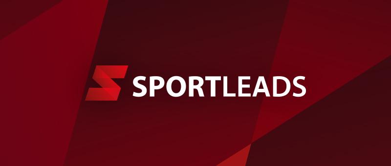 sportleads_jonironka