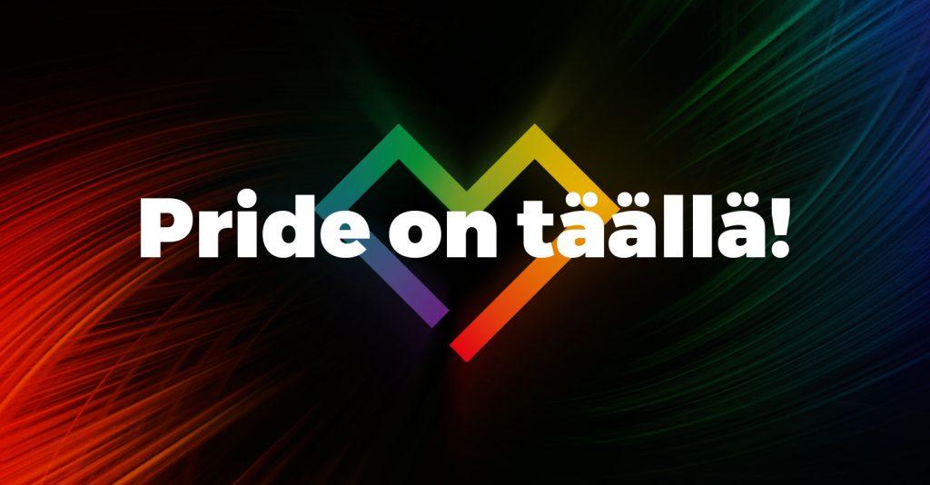 kainuu_pride_2018_jonironka
