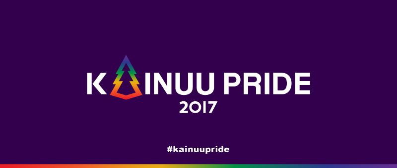 kainuu_pride_jonironka