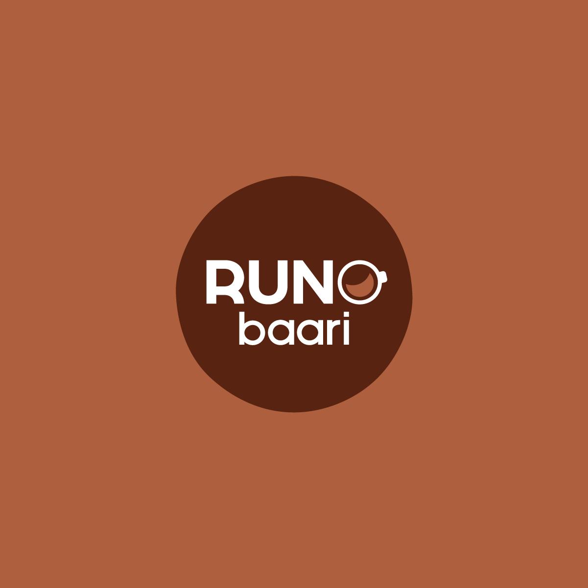 runobaari_logo_jonironka
