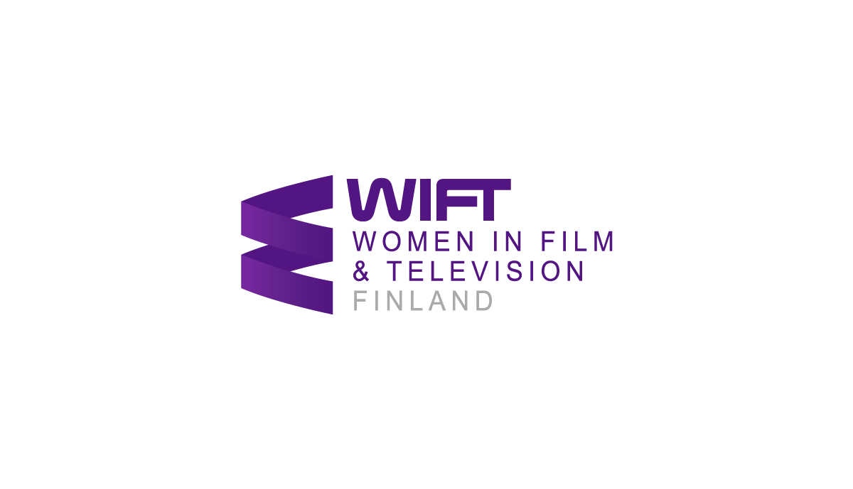 wift_finland_logo_rgb_2018_joni_ronka_3